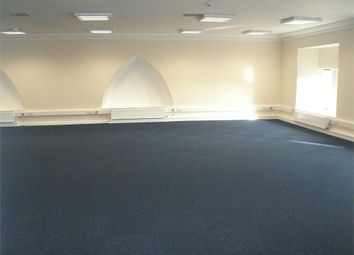 Thumbnail Commercial property to let in Ladhope Vale Business Centre, Galashiels, Scottish Borders