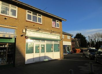 Thumbnail 2 bed flat to rent in Ashingdon Road, Rochford, Essex