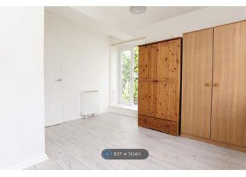Thumbnail 2 bed flat to rent in Talbot Court, Southampton