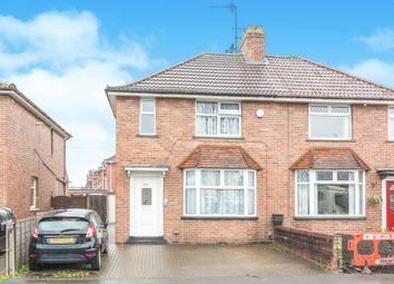 3 bed semi-detached house for sale in Duckmoor Road, Bristol BS3