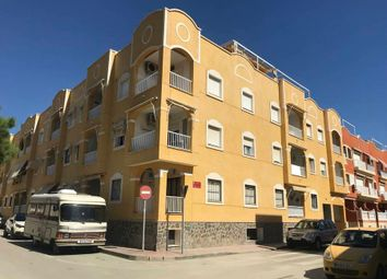 Thumbnail 3 bed apartment for sale in Bolnuevo, Murcia, Spain