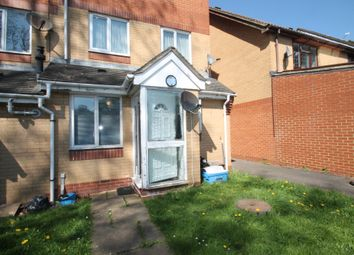 1 bed maisonette for sale in Franklin Way, Croydon, Surrey CR0
