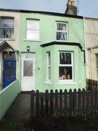 Thumbnail 3 bed terraced house to rent in Pretoria Terrace, St. Johns, Isle Of Man