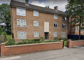 Thumbnail 1 bed flat to rent in Arundel Avenue, Liverpool
