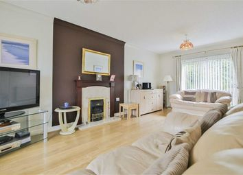 Thumbnail 4 bed detached house for sale in Longridge Heath, Brierfield, Lancashire