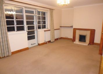 Thumbnail 1 bed flat to rent in Viceroy Close, Bristol Road, Birmingham, West Midlands