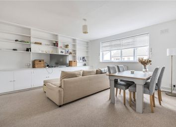 Thumbnail 2 bed flat for sale in Lime Walk, Headington, Oxford