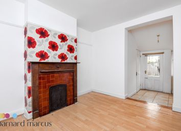 Thumbnail 5 bed flat to rent in Lakehall Gardens, Thornton Heath
