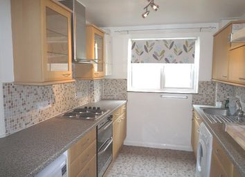 Thumbnail 2 bed flat to rent in Portsmouth Road, Lee-On-The-Solent