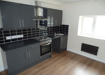 Thumbnail 1 bed flat to rent in Compton Road, Flat 2, Leeds, West Yorkshire