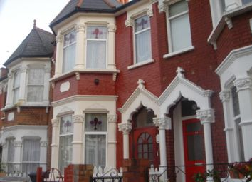 Thumbnail 1 bed flat to rent in Beresford Road, London, Greater London.