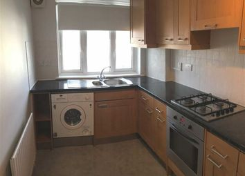 Thumbnail 2 bed flat to rent in Ravensbourne Park, London
