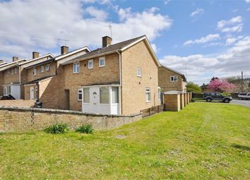 Thumbnail 3 bed end terrace house for sale in Farmhill Lane, Paganhill, Stroud