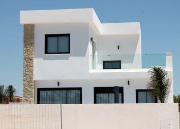 Thumbnail 3 bed villa for sale in La Herada Los Montesinos, Alicante, Spain