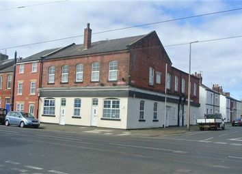 Thumbnail 10 bed flat for sale in Kent Street, Fleetwood