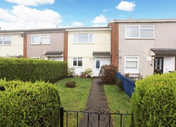 Thumbnail 2 bedroom property for sale in 19 New Road, Madeley, Telford