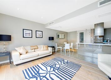 Thumbnail 2 bedroom flat to rent in 1 Palace Place, St James Park, London