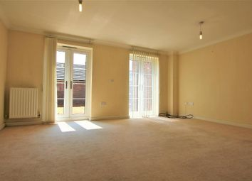 Thumbnail 4 bed link-detached house to rent in Bridge Road, Kings Langley
