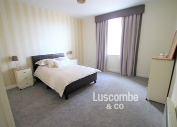 Thumbnail 1 bed flat to rent in Kings Court, 7 - 8 High Street, Newport