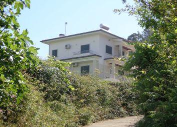 Thumbnail 3 bed semi-detached house for sale in Miranda Do Corvo, Vila Nova, Miranda Do Corvo, Coimbra, Central Portugal
