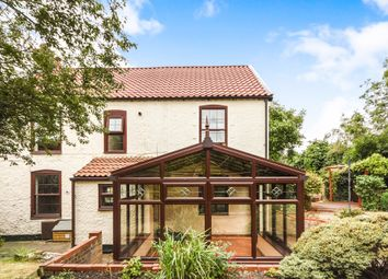 Thumbnail 4 bed detached house for sale in St. Nicholas Street, Thetford