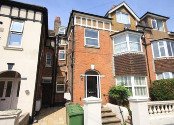 2 bed flat for sale in Wilton Road, Bexhill On Sea TN40