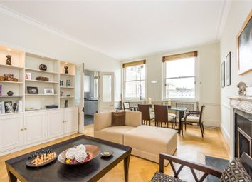 Thumbnail 1 bedroom flat for sale in Elvaston Place, Knightsbridge, London