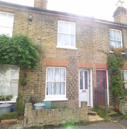Thumbnail 2 bed property to rent in Lorne Road, Richmond