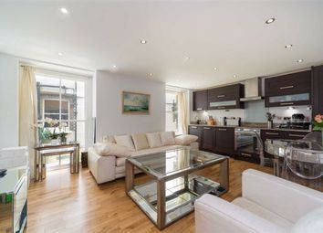 Thumbnail 2 bedroom flat for sale in Yorkshire Grey Place, Hampstead, London