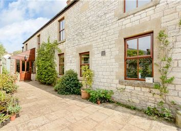 Thumbnail 4 bed detached house for sale in Timsbury Bottom, Timsbury, Bath, Somerset
