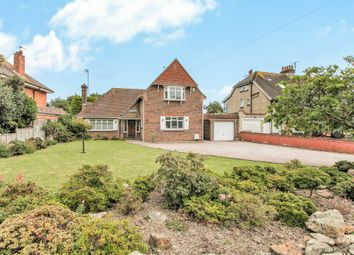 Thumbnail 2 bed detached house for sale in Buckingham Road, Shoreham-By-Sea