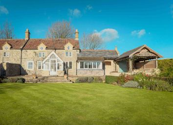 Thumbnail 2 bed semi-detached house to rent in Loves Hill, Timsbury, Bath
