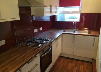 Thumbnail Room to rent in Thornton Heath, Croydon
