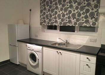 Thumbnail 1 bed flat to rent in Heath Road, Leighton Buzzard
