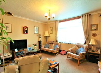 Thumbnail 2 bed terraced house for sale in Tillotson Road, Harrow