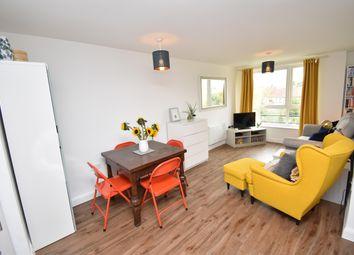 2 bed flat for sale in Elmtree Way, Kingswood, Bristol BS15