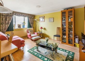 2 bed maisonette for sale in Conifer Court, The Crescent, Ashford, Surrey TW15