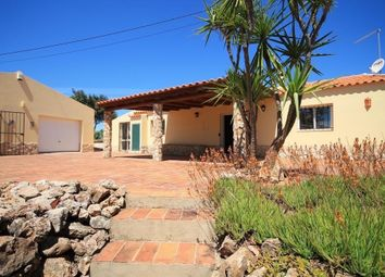 Thumbnail 3 bed villa for sale in Fonte De Louseiros, Alcantarilha, Silves Algarve