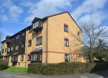 Thumbnail 2 bed flat to rent in Thornbury Road, Osterley, Isleworth