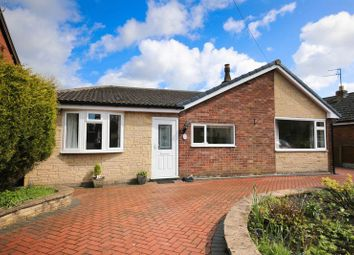 Thumbnail 4 bed detached bungalow for sale in Chorley Road, Standish, Wigan
