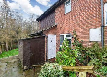 Thumbnail 1 bed property to rent in Green Way, Tunbridge Wells