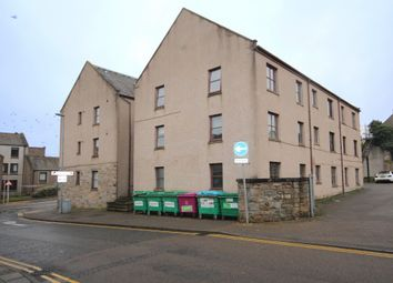 Thumbnail 2 bedroom flat to rent in St. Giles Road, Elgin