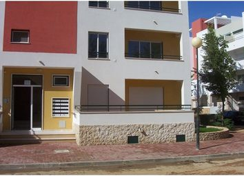 Thumbnail 3 bed apartment for sale in Tavira (Santa Maria E Santiago), Tavira, East Algarve, Portugal