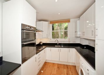 Thumbnail 4 bedroom shared accommodation to rent in Ifield Road, London