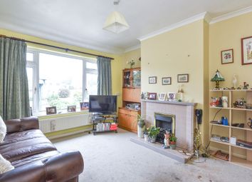 Thumbnail 2 bed semi-detached bungalow for sale in Tylers Way, Chalford Hill, Stroud