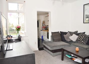 Thumbnail 3 bedroom semi-detached house for sale in Globe Road, Hornchurch