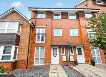 Thumbnail 4 bed terraced house for sale in Celsus Grove, Old Town, Swindon