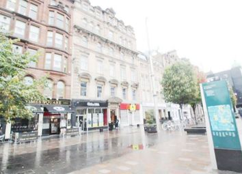 Thumbnail Commercial property for sale in 40, St Enoch Square, 5th Floor, Glasgow G14Dh