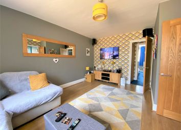2 bed maisonette for sale in Eastmead Avenue, Greenford, Greater London UB6