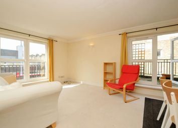 Thumbnail 2 bed flat for sale in Melville Place, London